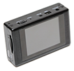 External Video Recorder with SD Card to use with all GSCI thermal systems. External display, and separate battery from attached device.